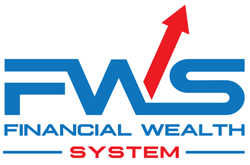 Financial Wealth System